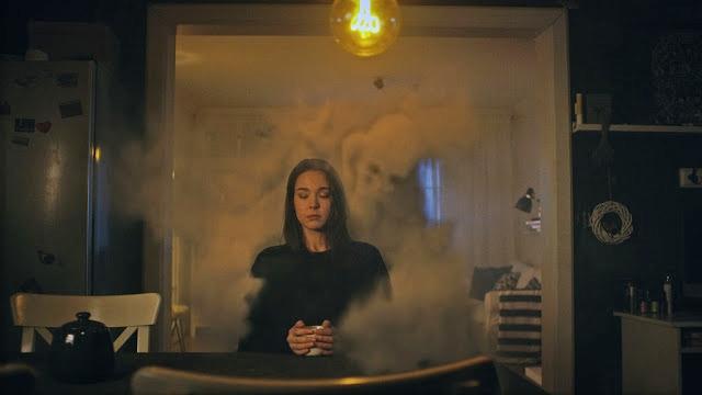 Série da Netflix 'Eu Vi' que é baseada em histórias reais estreia amanhã