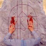 Midsommar | Novo terror do diretor de 'Hereditário' ganha teaser legendado