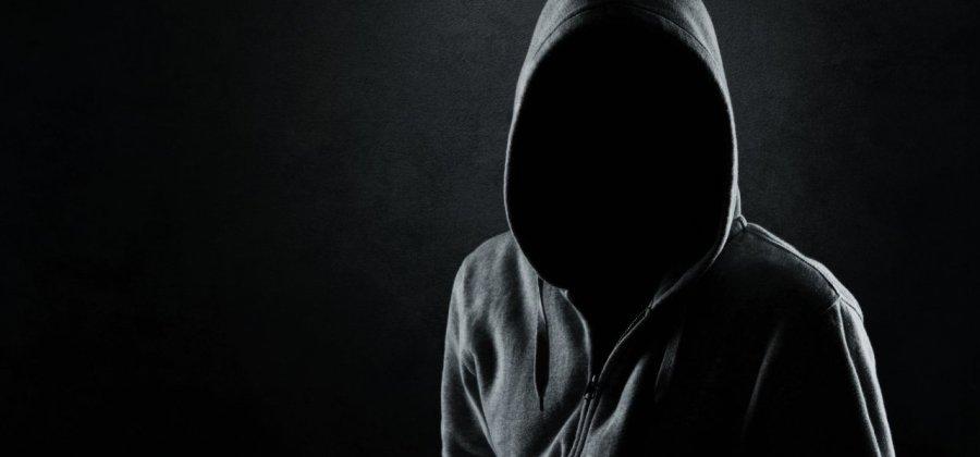 [QUIZ] Responda essas 13 perguntas e iremos dizer se você tem uma alma sombria