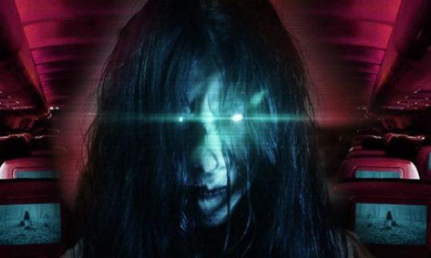 Filme 'O Chamado 3' chega neste domingo na Netflix