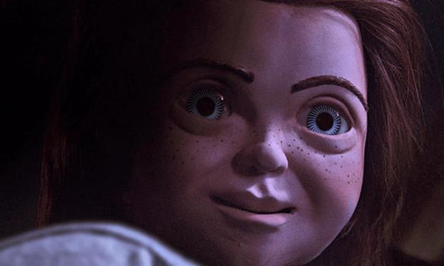 Remake do filme 'Brinquedo Assassino' ganha trailer dublado