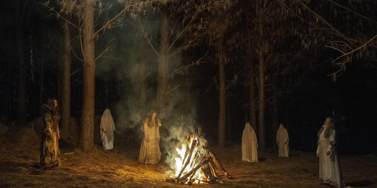 Conheça a série sobrenatural do Globoplay 'Desalma'