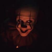 Explore um parque sinistro e fique cara a cara com Pennywise no vídeo em 360° de 'IT: Capítulo 2'