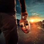 2ª temporada da série 'The Purge' ganha data de estreia no Brasil