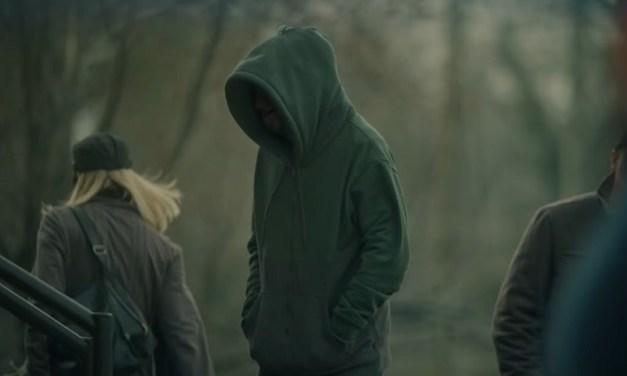 Série da HBO 'The Outsider' inspirada no livro de Stephen King ganha teaser