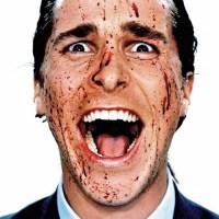 [QUIZ] Qual psicopata da ficção você seria?