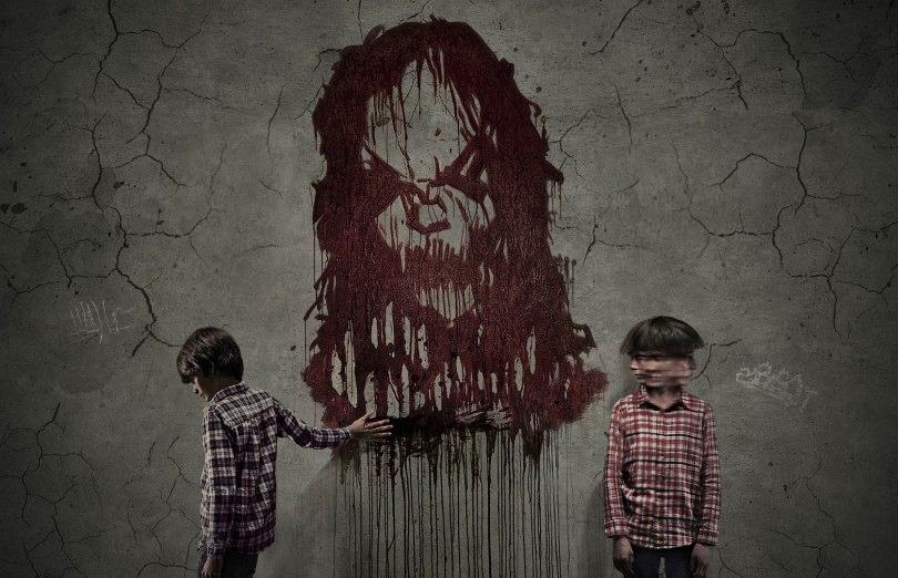 8 filmes de terror para assistir na Amazon Prime Video