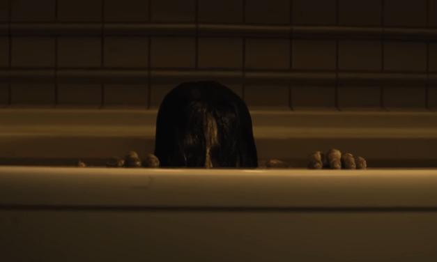 Nova versão de 'O Grito' ganha novo trailer sinistro
