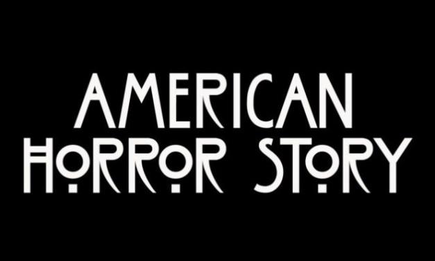 Série 'American Horror Story' é renovada para mais 3 temporadas