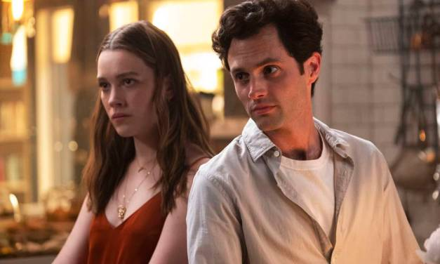 Netflix confirma 3ª temporada da série 'Você'; confira o anúncio