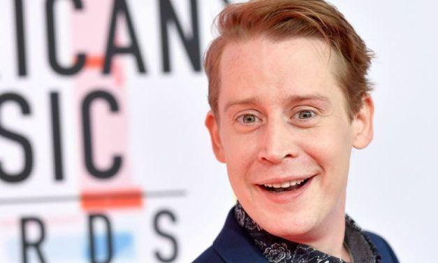 Macaulay Culkin participará da 10ª temporada da série 'American Horror Story'