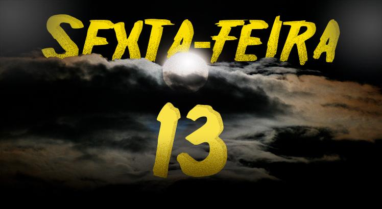 Filmes para assistir nesta Sexta-Feira 13 no Prime Video e Netflix