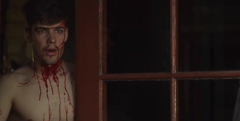 Série antológica norueguesa da Netflix 'Coletivo Terror' estreia nesta sexta; confira o trailer