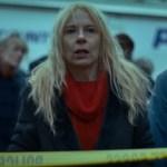 Confira o trailer do suspense da Netflix baseado em história real 'Lost Girls – Os Crimes de Long Island'
