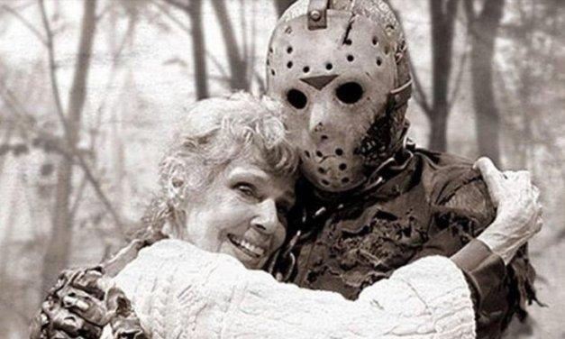 10 filmes de terror com mães macabras