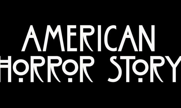 Série 'American Horror Story' vai ganhar spin-off