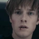 Última temporada da série 'Dark' ganha teaser e data de estreia