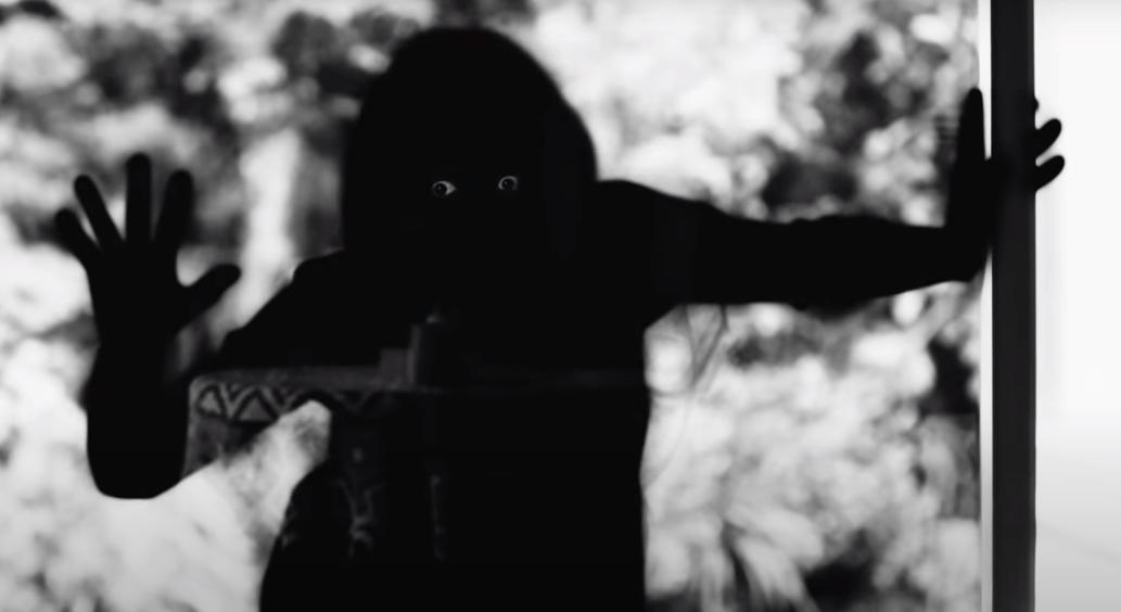 Série da Netflix baseada na franquia de filmes 'O Grito' ganha trailer