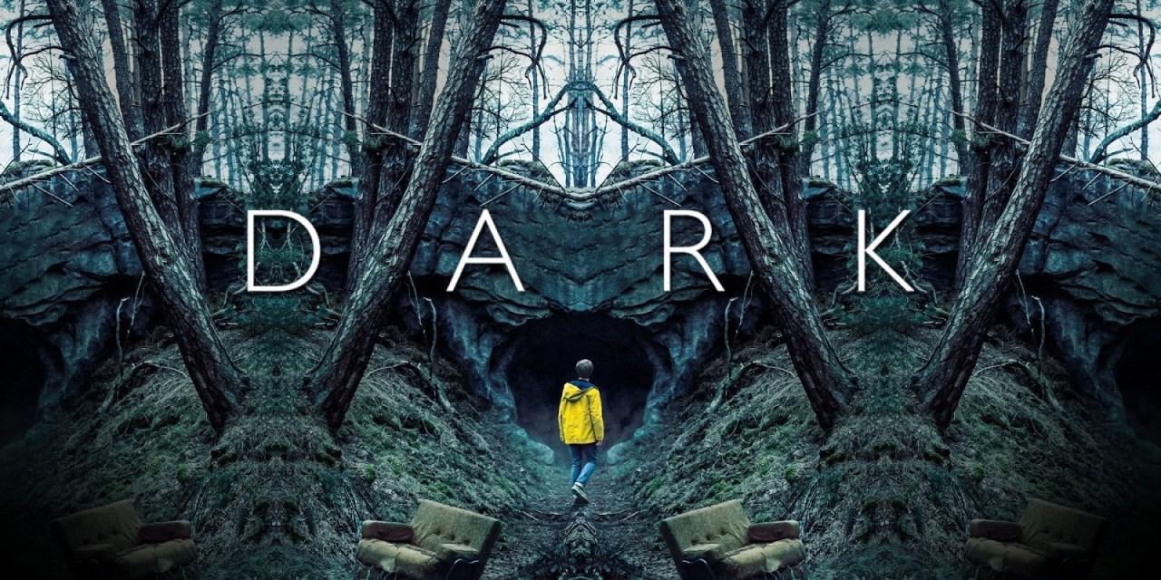 Netflix divulga vídeo com resumo de tudo o que aconteceu nas temporadas 1 e 2 da série 'Dark'