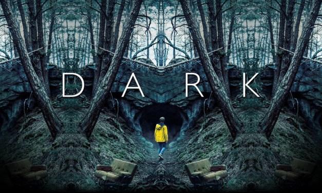 Última temporada da série 'Dark' chegou hoje na Netflix