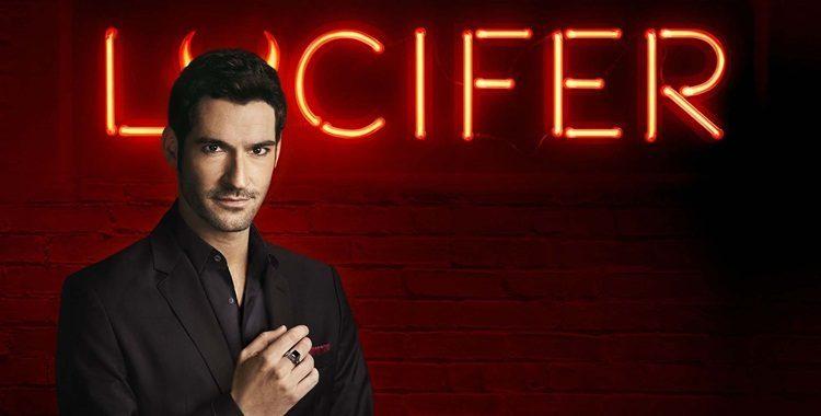 Série 'Lucifer' é renovada para sexta e última temporada