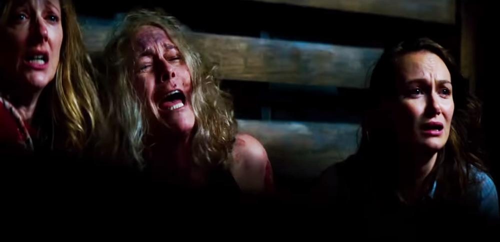 'Halloween Kills' ganha teaser e nova data de estreia