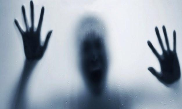 [QUIZ] Saiba o que seus medos podem dizer sobre você