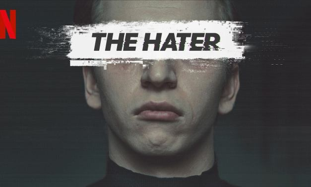 Ódio virtual tem consequências no trailer do novo suspense da Netflix 'Rede de Ódio'