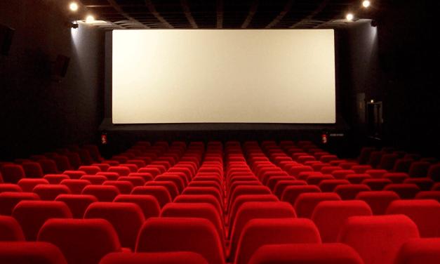 'Festival De Volta Para o Cinema' divulga filmes que serão exibidos na reabertura dos cinemas