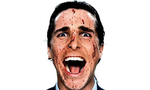 [QUIZ] Será que você é um psicopata?