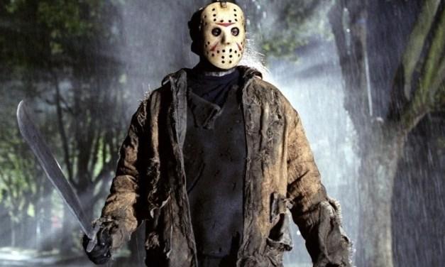 [QUIZ] Em qual filme de terror você seria o vilão?