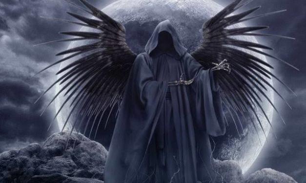 [QUIZ] Qual ser sobrenatural está escondido em você?
