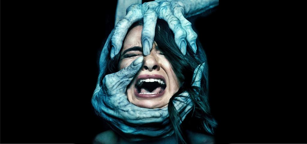 [QUIZ] Você seria capaz de sobreviver em um filme de terror?