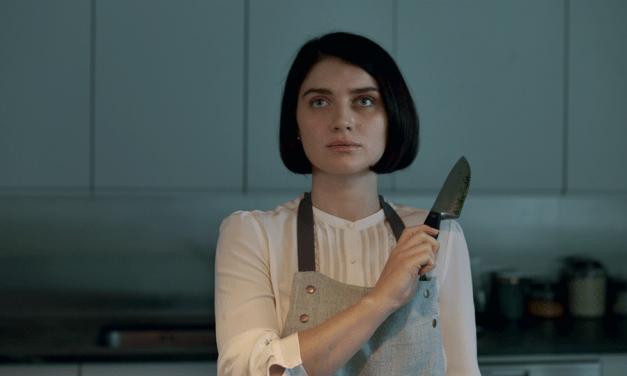 Série de suspense da Netflix baseada no livro 'Por Trás de Seus Olhos' ganha trailer