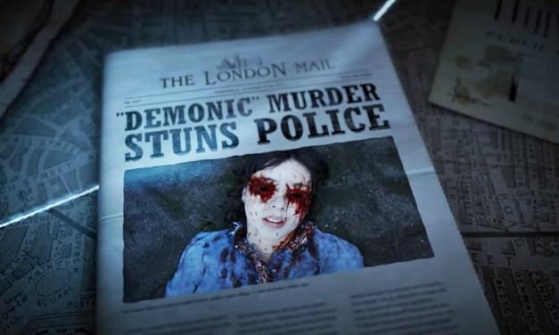 Universo de Sherlock Holmes ganha um toque sombrio no teaser da nova série da Netflix 'Os Irregulares de Baker Street'