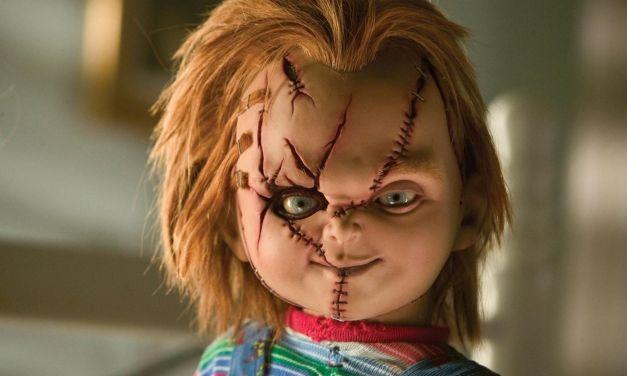 Confira o elenco da série 'Chucky' inspirada na franquia de filmes 'Brinquedo Assassino'
