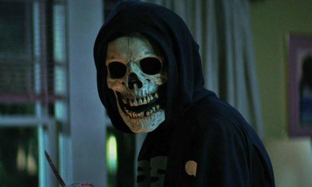 Filme 'Rua do Medo: 1994 – Parte 1' chegou hoje na Netflix