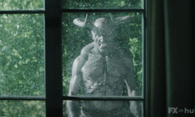 'American Horror Stories' spin-off da série 'American Horror Story' ganha trailer