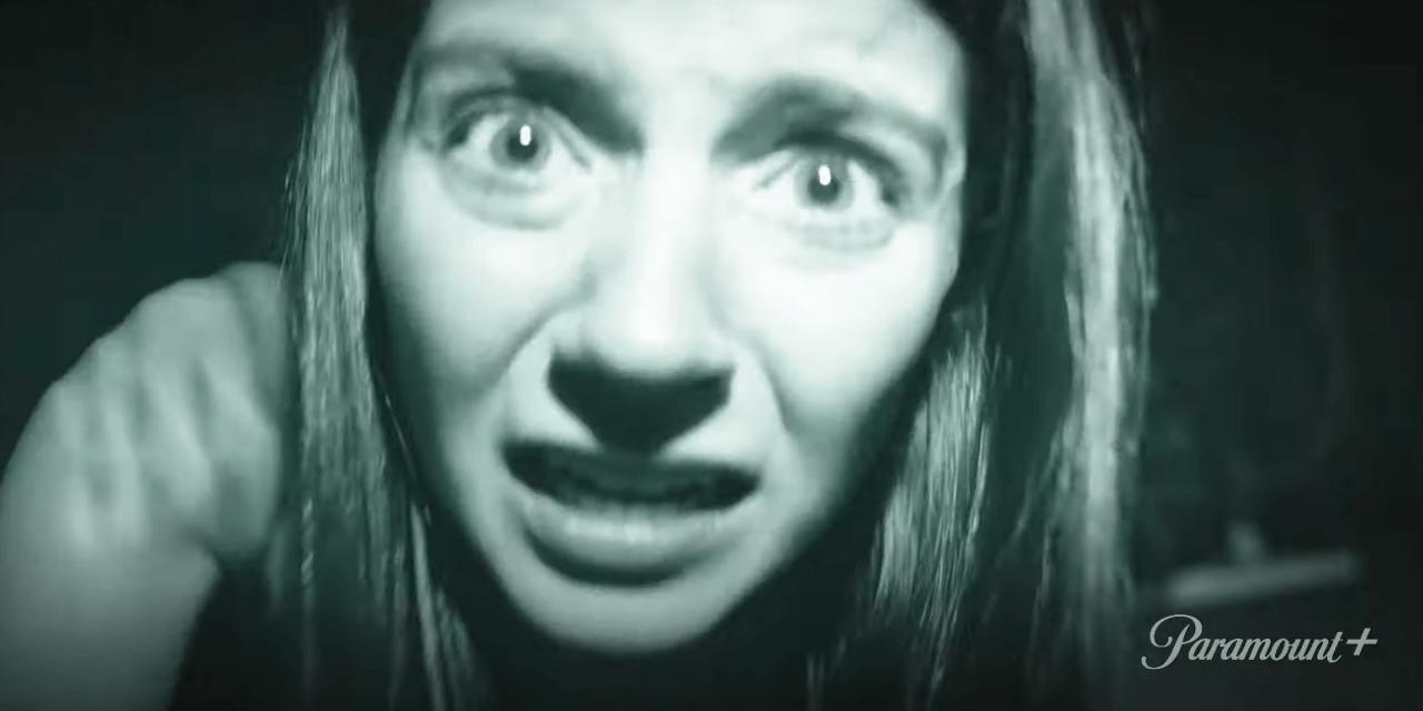 7º filme da franquia 'Atividade Paranormal' ganha trailer