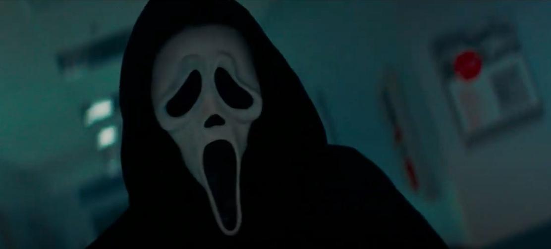 5º filme da franquia 'Pânico' ganha trailer