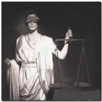 justicia2.jpg