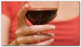 copa_de_vino_mujer_1