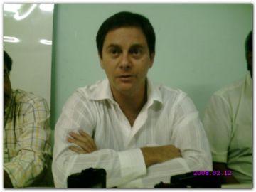 guarracino-13-02-09-ahorainfo-013
