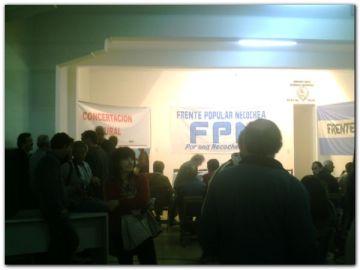 frente-popular-08-04-09-ahorainfo-010