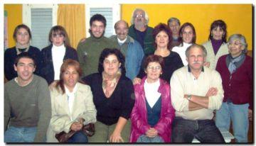 presentacion-nuevo-encuentro-necochea-16-5-09-036