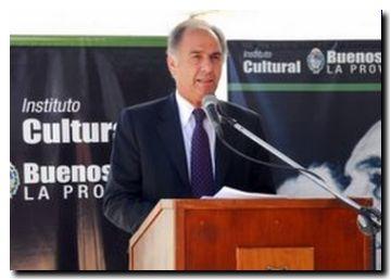cultura-provincia