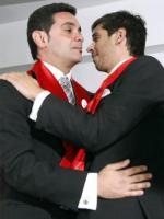 pareja_gay_argentina_pretendia_casarse_queda_boda