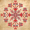 Associação da Casa do Povo da Glória do Ribatejo (Rancho Folclórico)