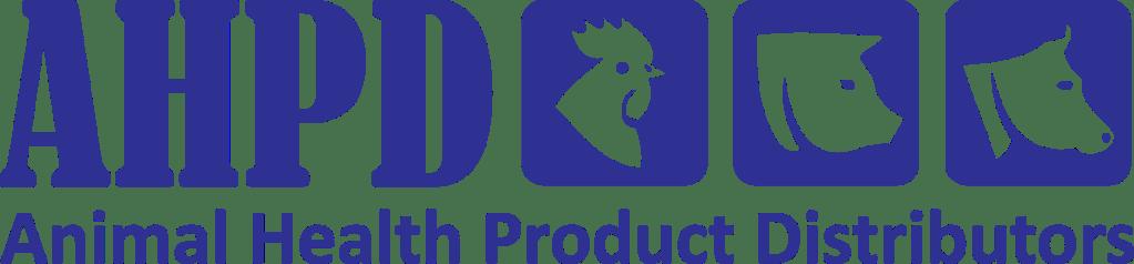 Animal Health Products Distributors