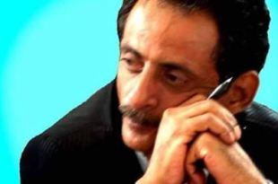 عبد الحكيم محمود